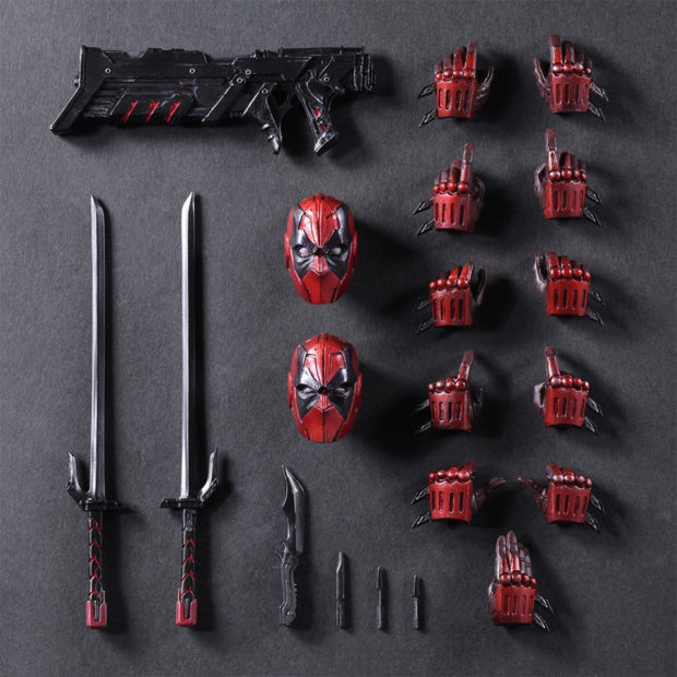 play_arts_kai_deadpool_action_figure_square_enix_2