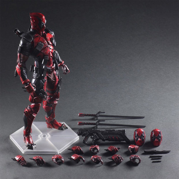 play_arts_kai_deadpool_action_figure_square_enix_3