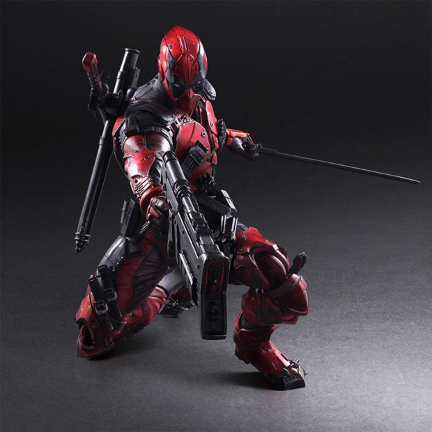 play_arts_kai_deadpool_action_figure_square_enix_5