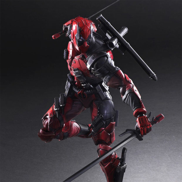 play_arts_kai_deadpool_action_figure_square_enix_6