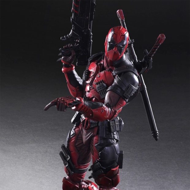 play_arts_kai_deadpool_action_figure_square_enix_8