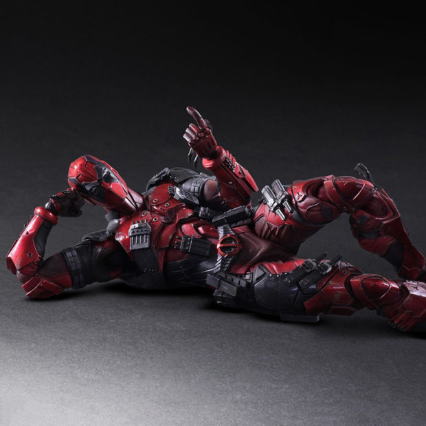 play_arts_kai_deadpool_action_figure_square_enix_9
