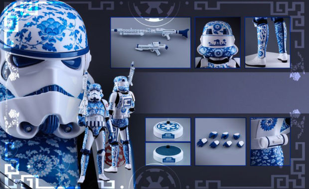 porcelain_pattern_stormtrooper_sixth_scale_action_figure_star_wars_hot_toys_2