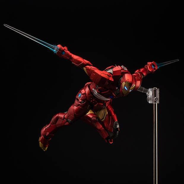 re_edit_iron_man_8_shape_changing_armor_sentinel_10