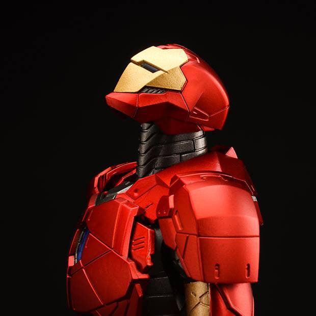 re_edit_iron_man_8_shape_changing_armor_sentinel_11