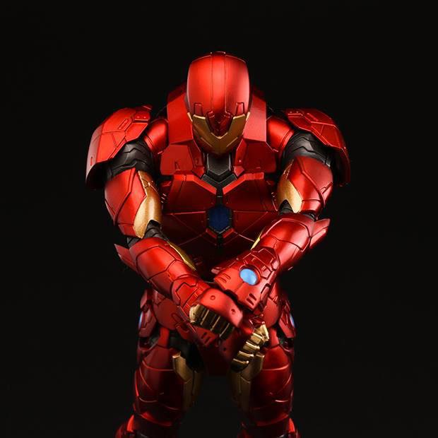 re_edit_iron_man_8_shape_changing_armor_sentinel_12