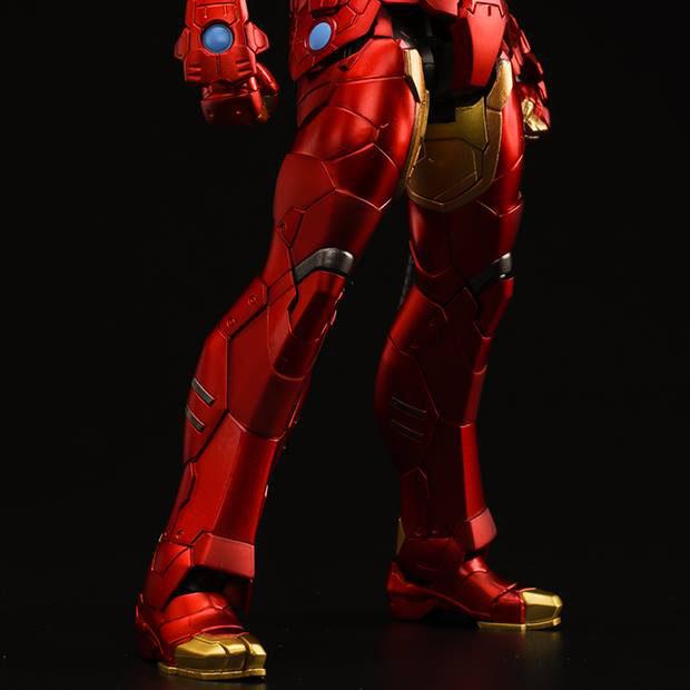 re_edit_iron_man_8_shape_changing_armor_sentinel_14