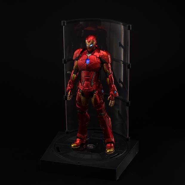 re_edit_iron_man_8_shape_changing_armor_sentinel_15