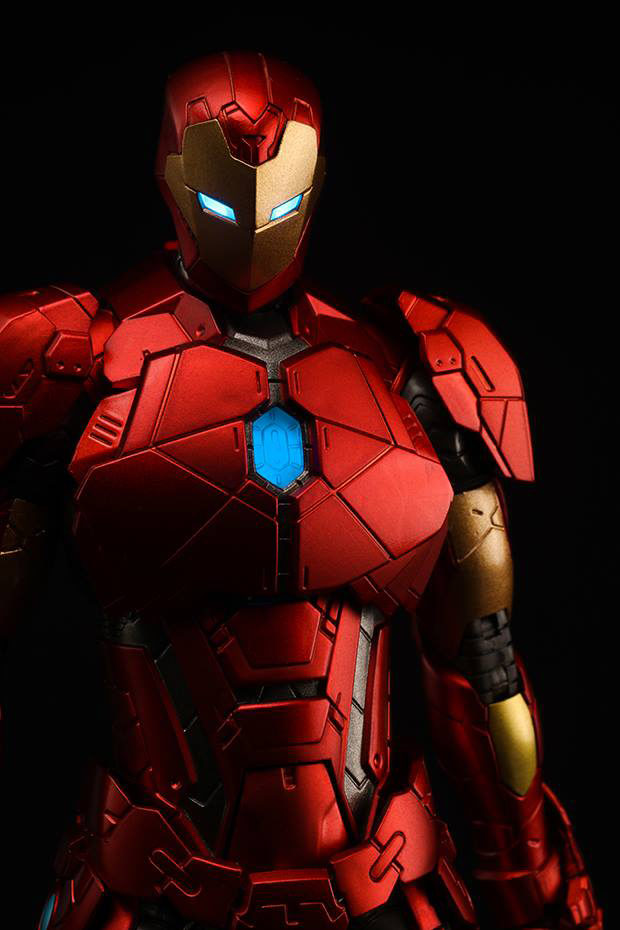 re_edit_iron_man_8_shape_changing_armor_sentinel_16