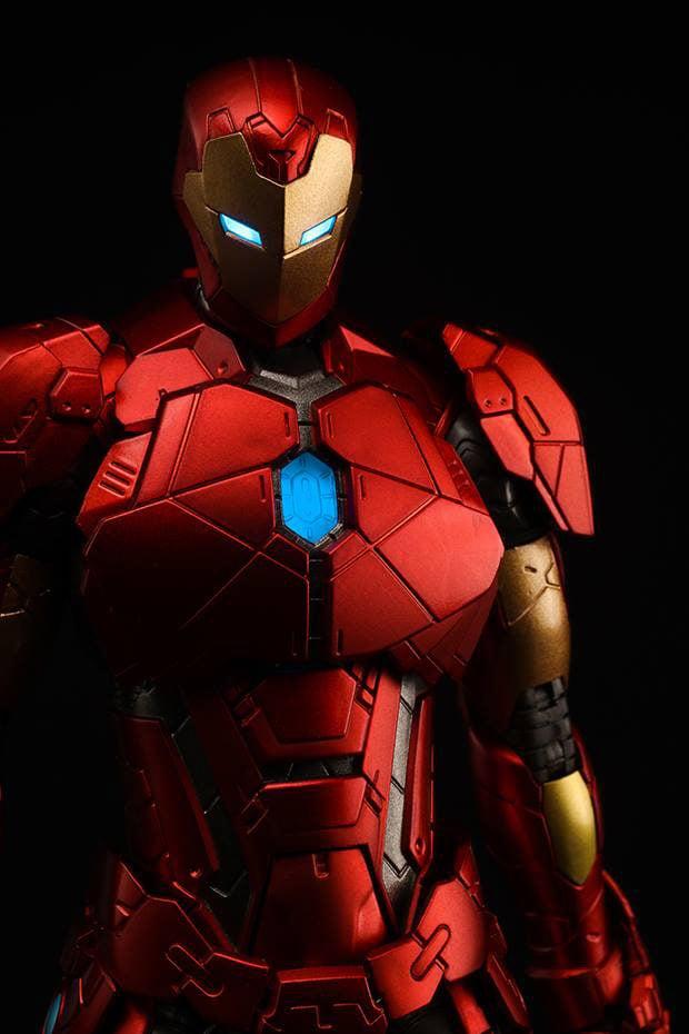 re_edit_iron_man_8_shape_changing_armor_sentinel_16
