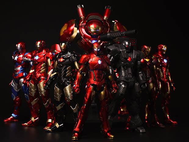 re_edit_iron_man_8_shape_changing_armor_sentinel_17