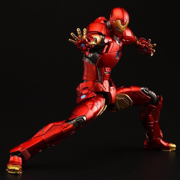 re_edit_iron_man_8_shape_changing_armor_sentinel_2