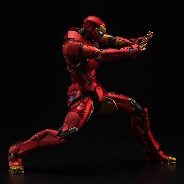 re_edit_iron_man_8_shape_changing_armor_sentinel_3