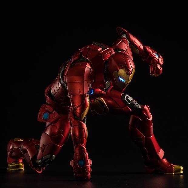 re_edit_iron_man_8_shape_changing_armor_sentinel_4
