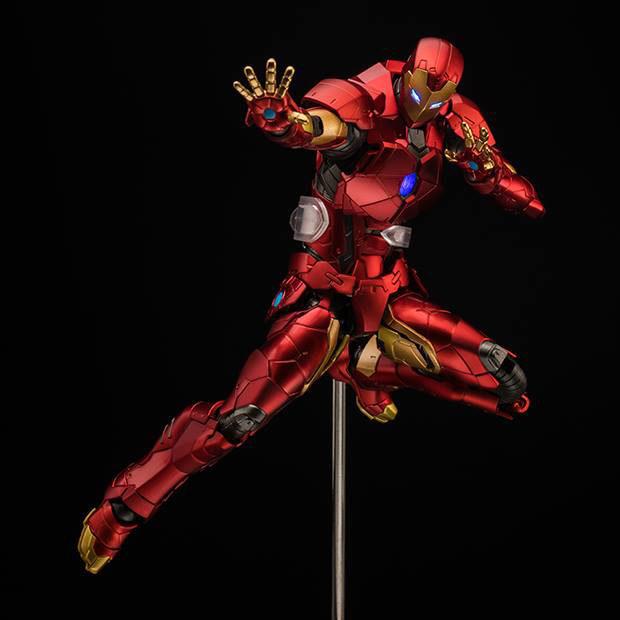 re_edit_iron_man_8_shape_changing_armor_sentinel_6