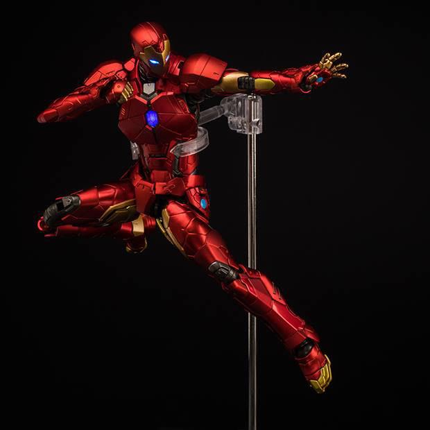 re_edit_iron_man_8_shape_changing_armor_sentinel_7