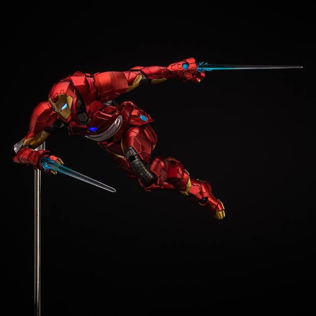 re_edit_iron_man_8_shape_changing_armor_sentinel_9