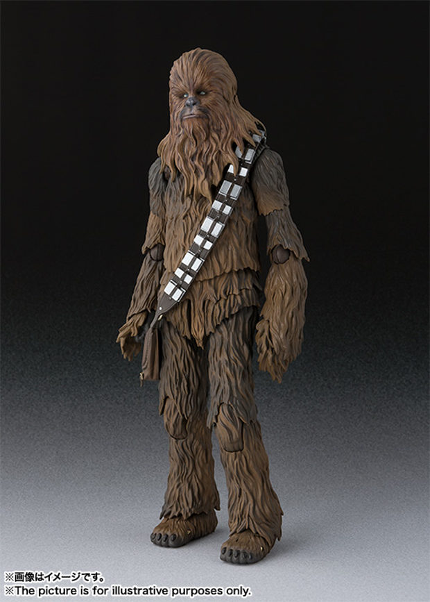 s_h_figuarts_star_wars_attack_of_the_clones_anakin_skywalker_a_new_hope_chewbacca_action_figures_bandai_10