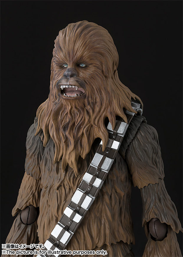 s_h_figuarts_star_wars_attack_of_the_clones_anakin_skywalker_a_new_hope_chewbacca_action_figures_bandai_13