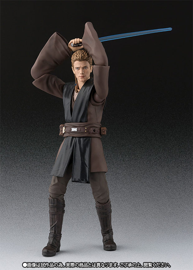 s_h_figuarts_star_wars_attack_of_the_clones_anakin_skywalker_a_new_hope_chewbacca_action_figures_bandai_3