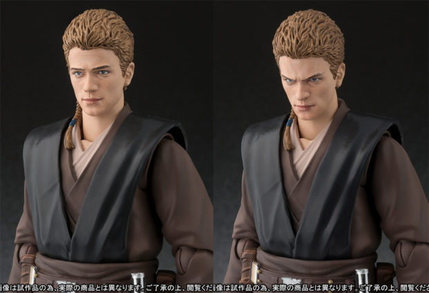 s_h_figuarts_star_wars_attack_of_the_clones_anakin_skywalker_a_new_hope_chewbacca_action_figures_bandai_6