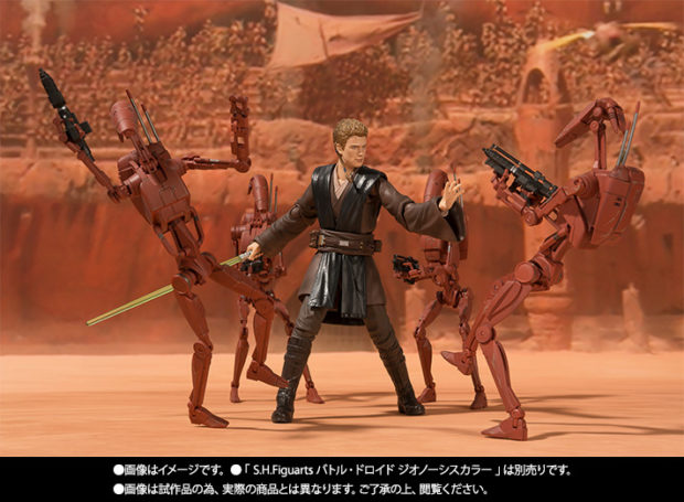 s_h_figuarts_star_wars_attack_of_the_clones_anakin_skywalker_a_new_hope_chewbacca_action_figures_bandai_7