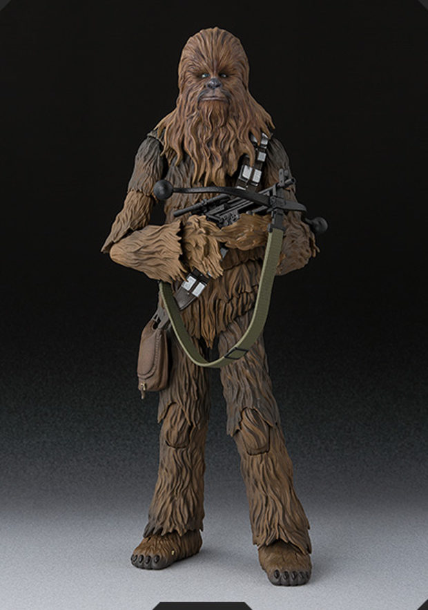 s_h_figuarts_star_wars_attack_of_the_clones_anakin_skywalker_a_new_hope_chewbacca_action_figures_bandai_9