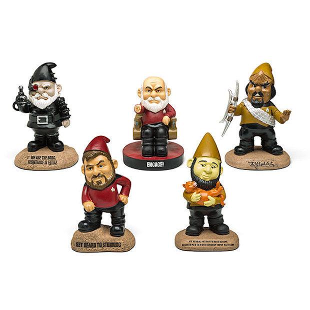 star-trek_gnomes_2