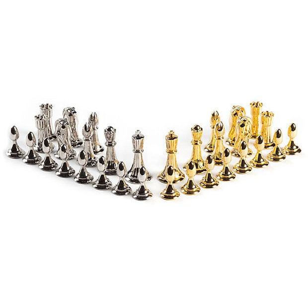 star_trek_chess_2