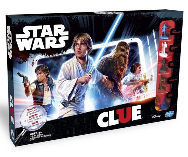 star_wars_clue_board_game_2