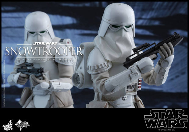 star_wars_empire_strikes_back_snowtrooper_sixth_scale_action_figures_hot_toys_11