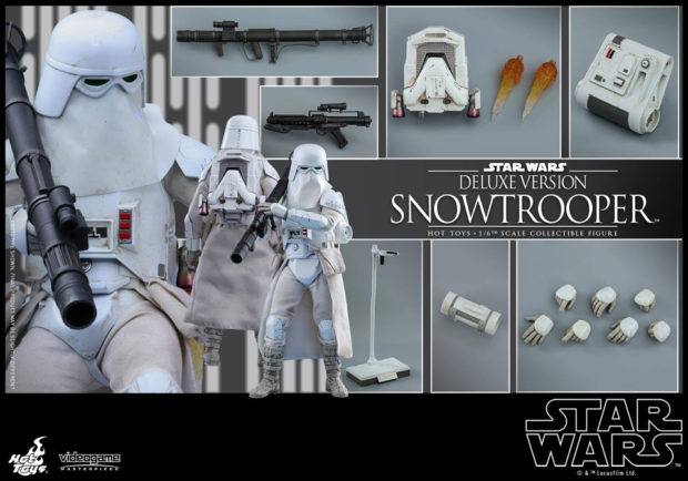 star_wars_empire_strikes_back_snowtrooper_sixth_scale_action_figures_hot_toys_3