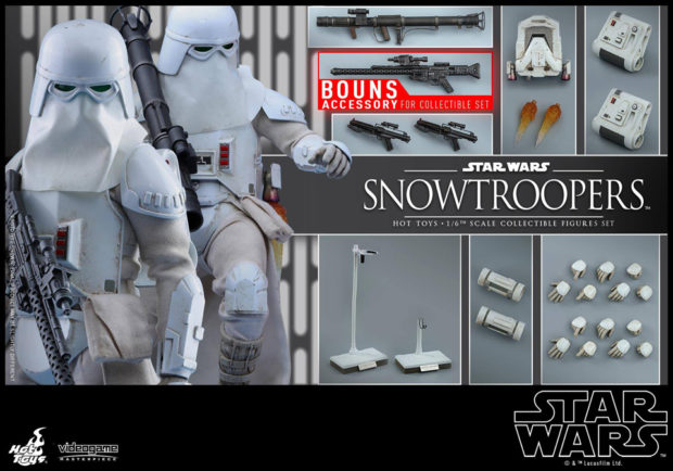 star_wars_empire_strikes_back_snowtrooper_sixth_scale_action_figures_hot_toys_4