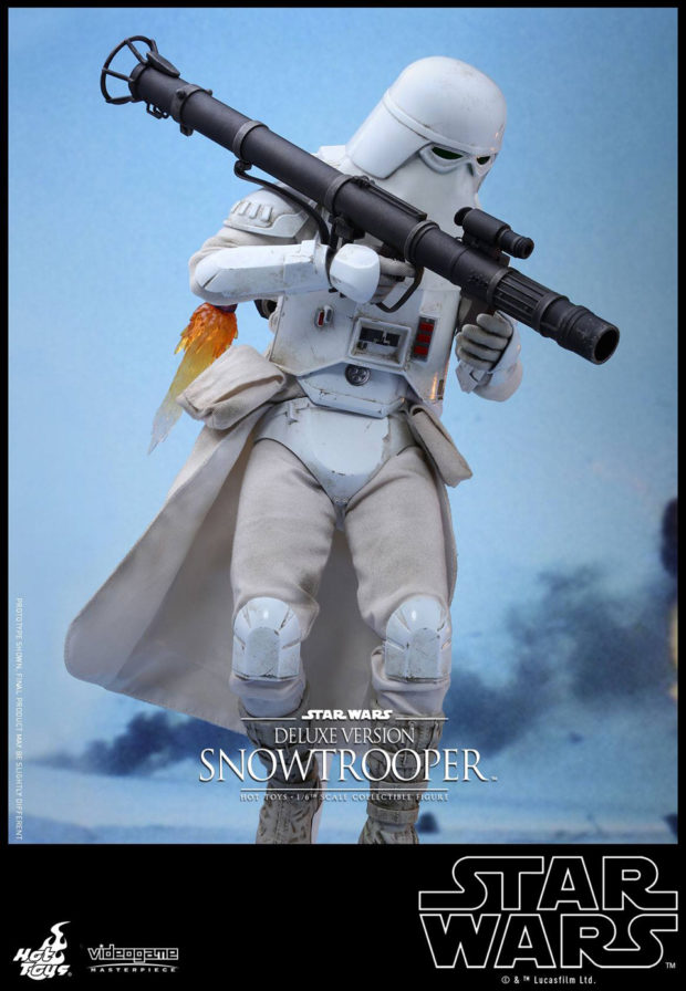 star_wars_empire_strikes_back_snowtrooper_sixth_scale_action_figures_hot_toys_5