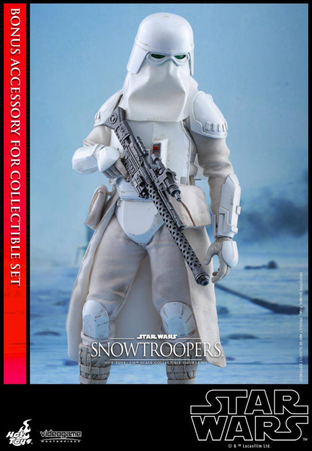 star_wars_empire_strikes_back_snowtrooper_sixth_scale_action_figures_hot_toys_6