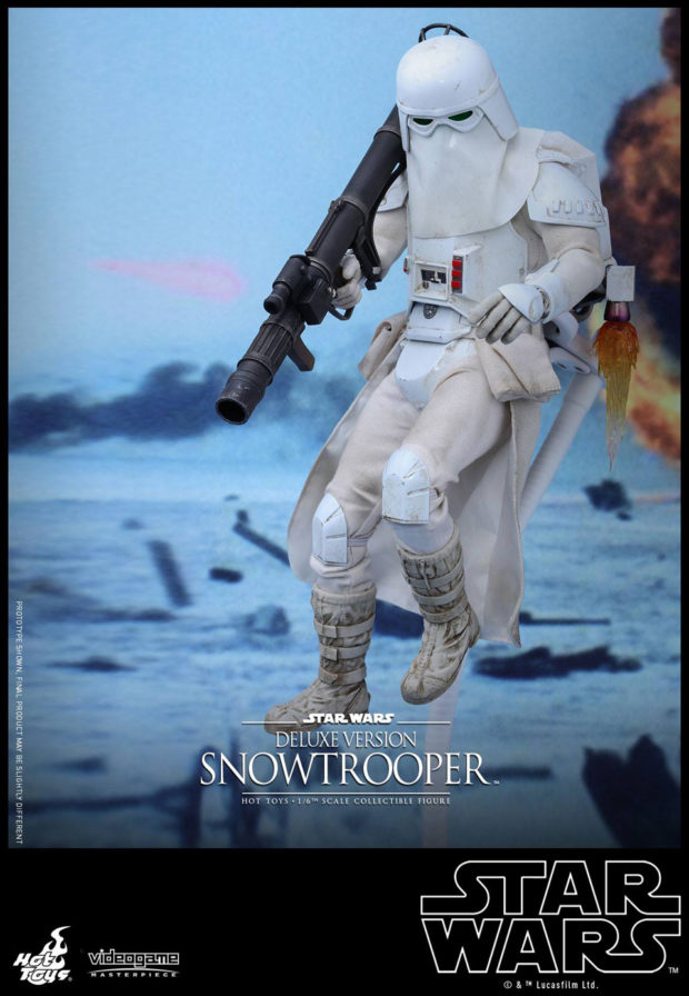 star_wars_empire_strikes_back_snowtrooper_sixth_scale_action_figures_hot_toys_7