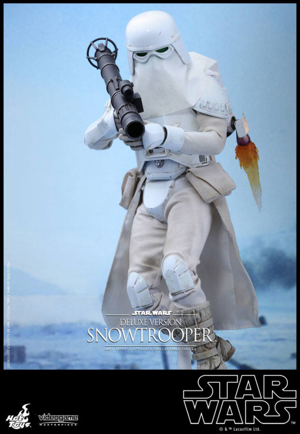 star_wars_empire_strikes_back_snowtrooper_sixth_scale_action_figures_hot_toys_8