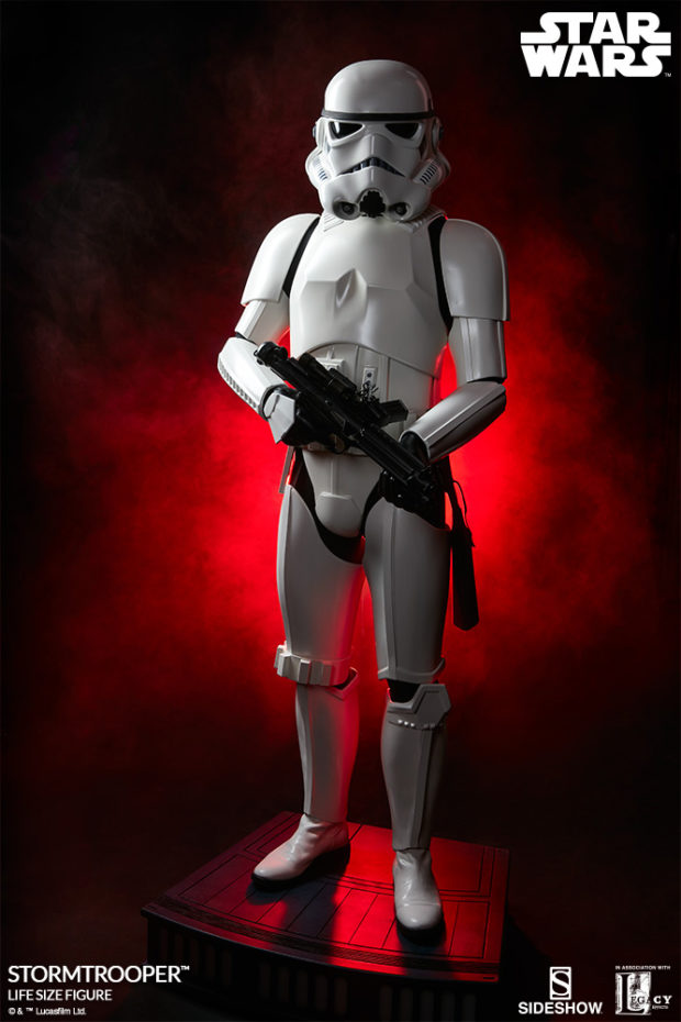 star_wars_stormtrooper_life_size_statue_sideshow_collectibles_15