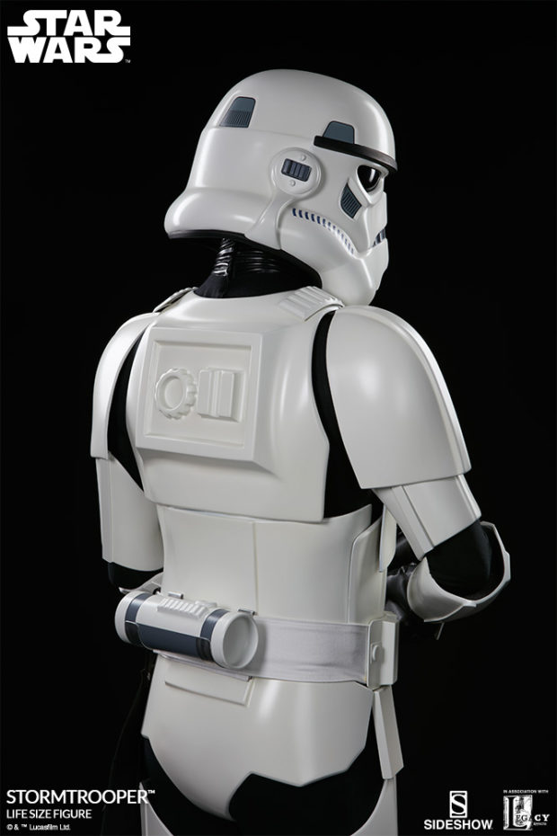 star_wars_stormtrooper_life_size_statue_sideshow_collectibles_9