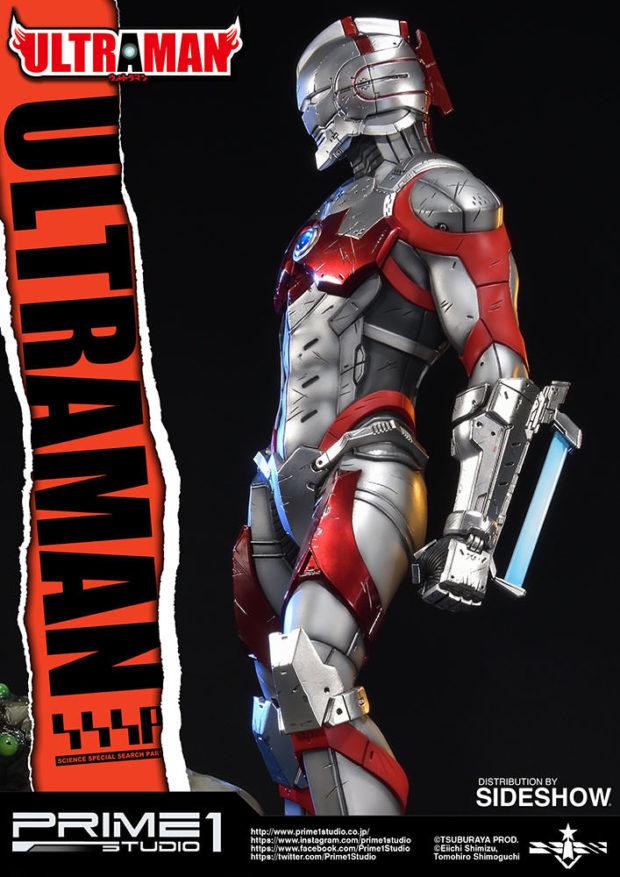 ultraman_manga_fourth_scale_statue_prime_1_studio_10