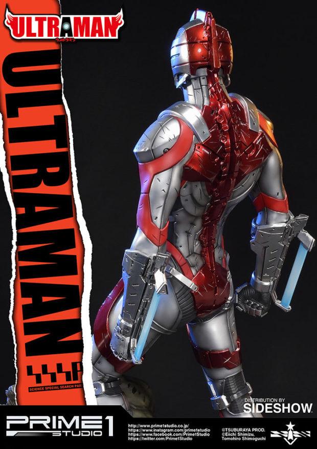 ultraman_manga_fourth_scale_statue_prime_1_studio_11