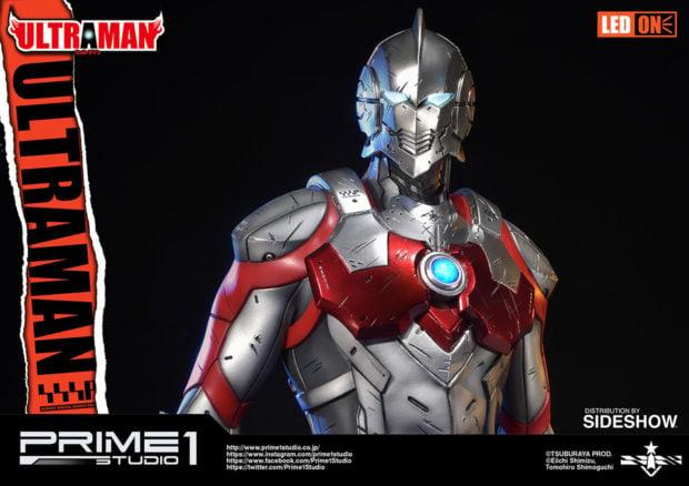 ultraman_manga_fourth_scale_statue_prime_1_studio_13