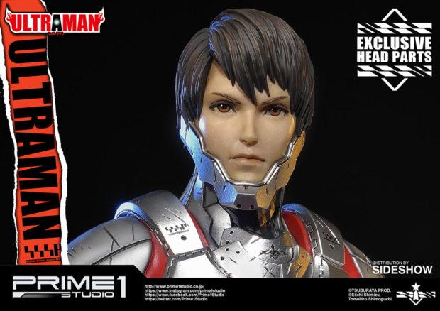 ultraman_manga_fourth_scale_statue_prime_1_studio_14