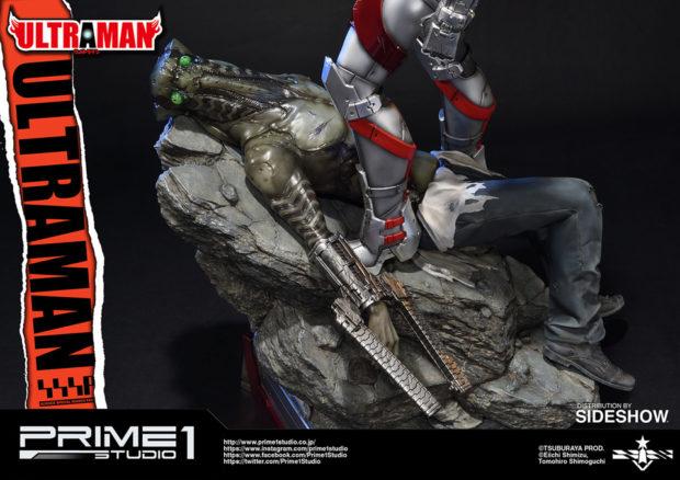 ultraman_manga_fourth_scale_statue_prime_1_studio_15