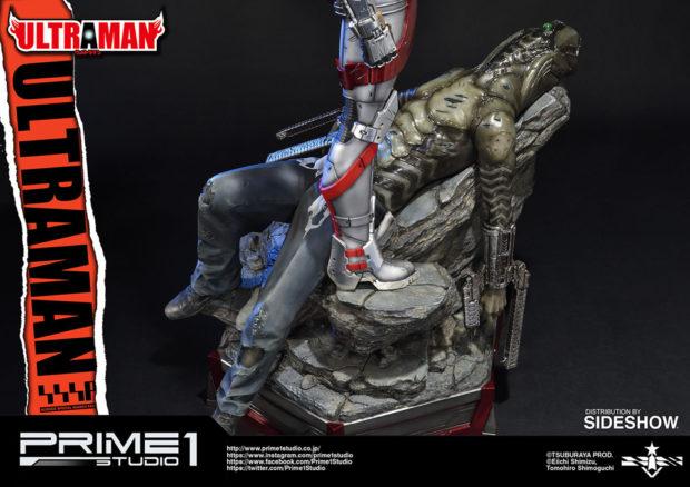 ultraman_manga_fourth_scale_statue_prime_1_studio_16