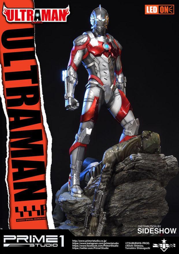 ultraman_manga_fourth_scale_statue_prime_1_studio_17