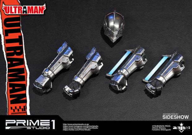 ultraman_manga_fourth_scale_statue_prime_1_studio_2