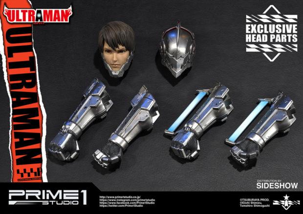 ultraman_manga_fourth_scale_statue_prime_1_studio_3