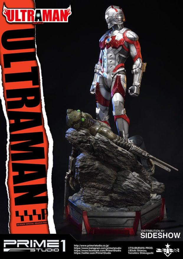ultraman_manga_fourth_scale_statue_prime_1_studio_4