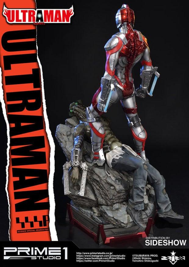 ultraman_manga_fourth_scale_statue_prime_1_studio_5